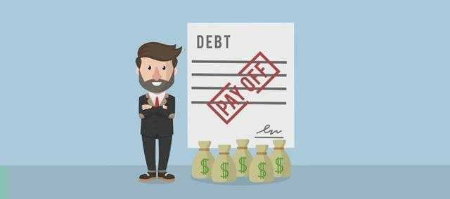 3 options for debt consolidation