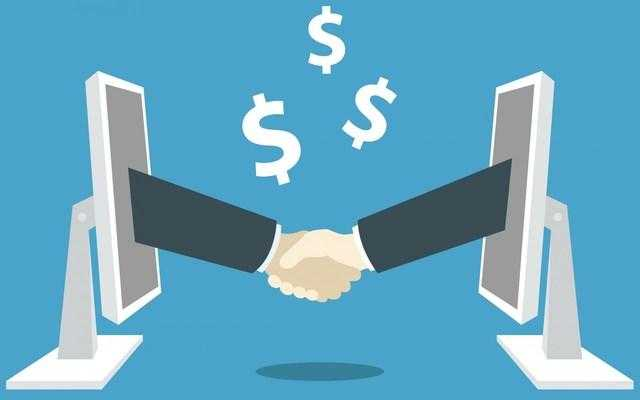 What is P2P Peer to Peer Lending?