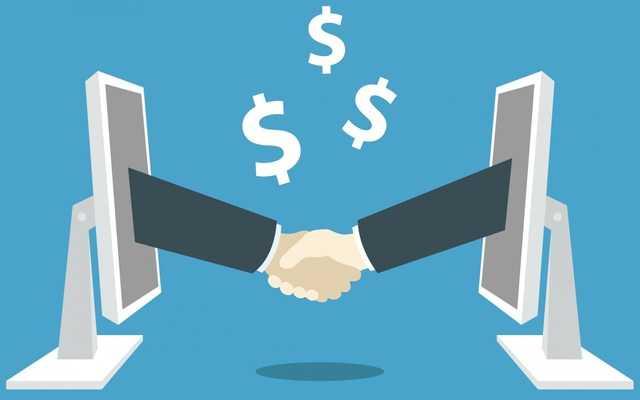 What is P2P Peer to Peer Lending?